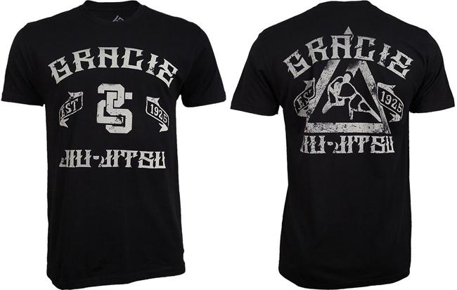 gracie-academy-og-original-gracie-shirt