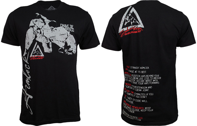 gracie-academy-submission-series-armlock-shirt