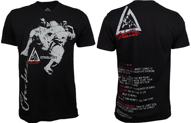 gracie-academy-submission-series-choke-shirt