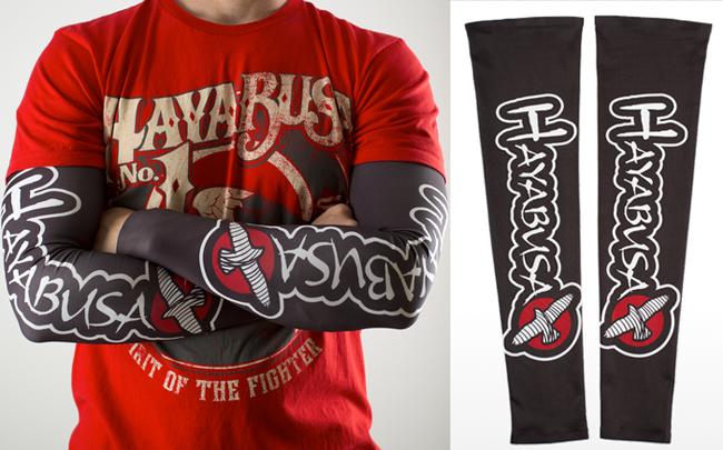 hayabusa-rashguard-sleeves