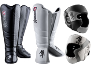 hayabusa-tokushu-fight-gear