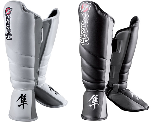 hayabusa-tokushu-striking-shinguards