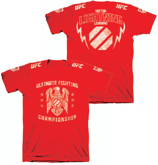 hector-lombard-ufc-149-red-walkout-shirt