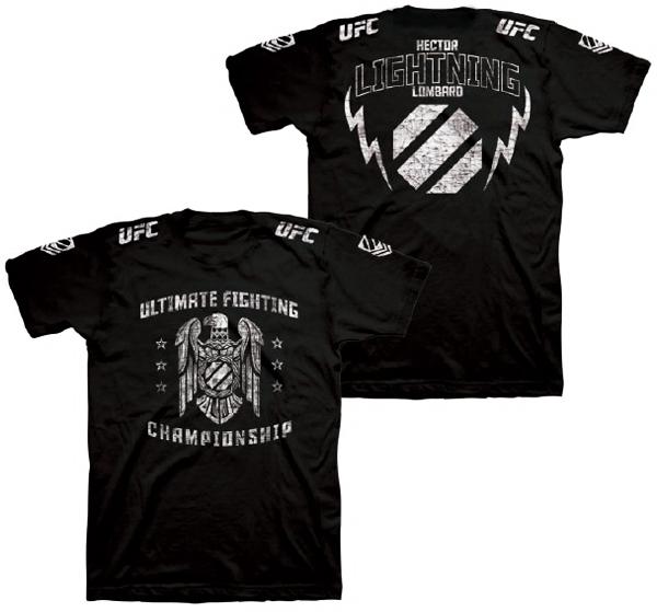 hector-lombard-ufc-149-shirt-black