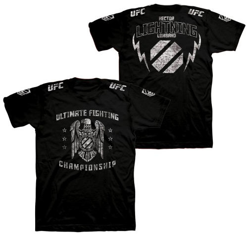 hector-lombard-ufc-149-shirt