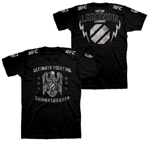 hector-lombard-ufc-149-shirt