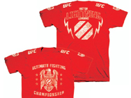 hector-lombard-ufc-149-tee-red