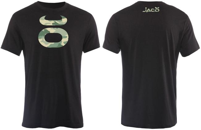 jaco-tenacity-camo-shirt