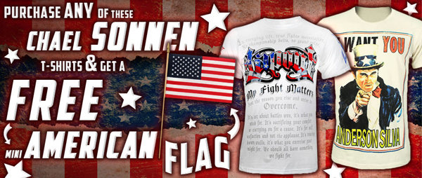 july-4-chael-sonnen-shirt-deal