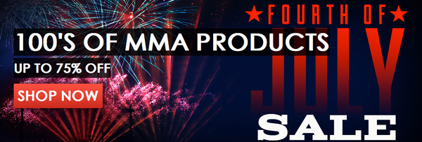 july-4-mma-sale-performance-mma