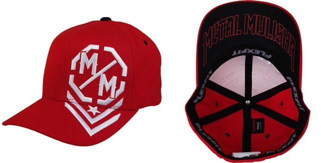 222c2581074 MMA Hats – Page 20 – FighterXFashion.com