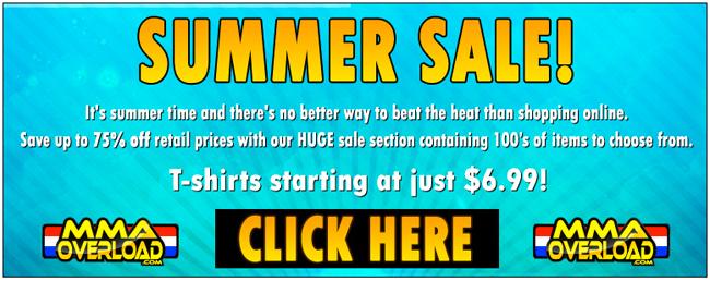 mma-overload-summer-sale