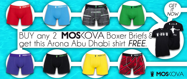 moskova-mma-deal