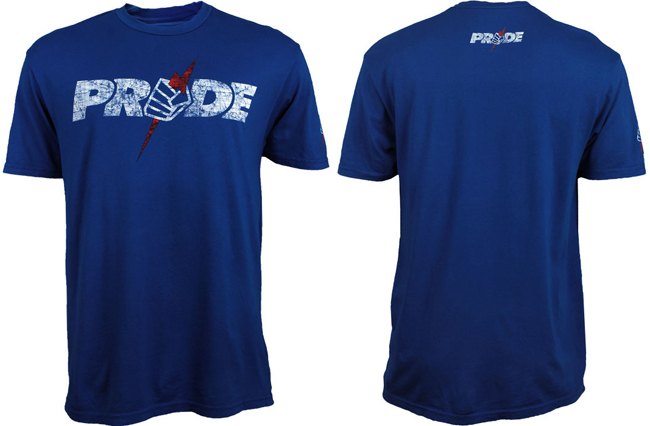 pride-shirt
