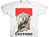 punch-buddies-donal-cerrone-shirt