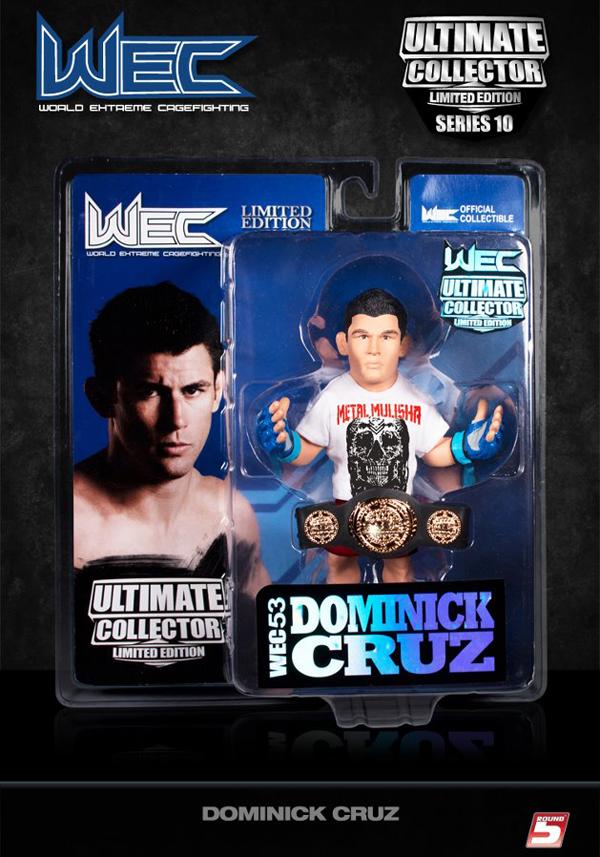 round-5-dominick-cruz-wec-figure