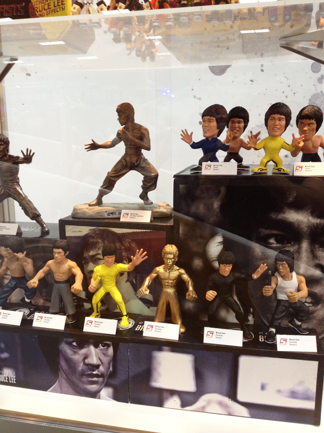 round-5-fan-expo-4