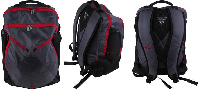 ryu-backpack