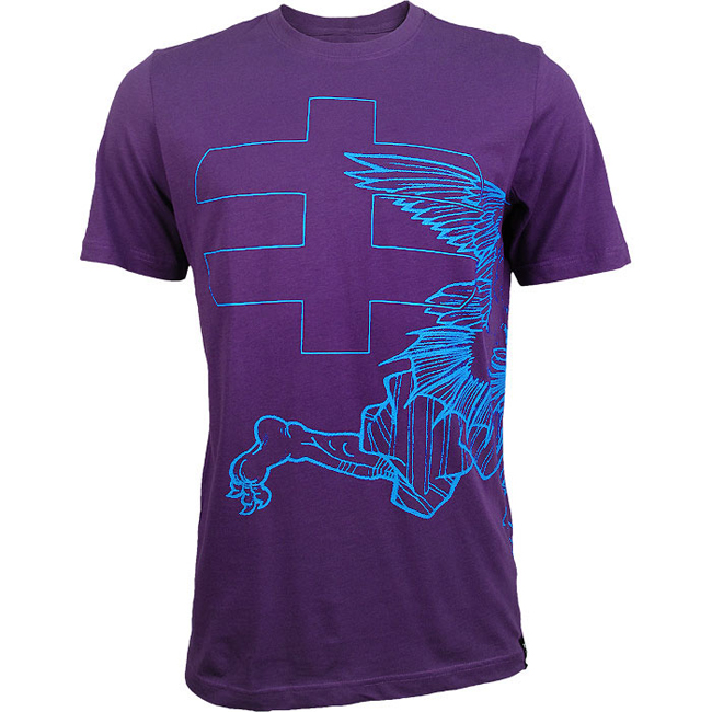 ryu-battle-cry-shirt-purple