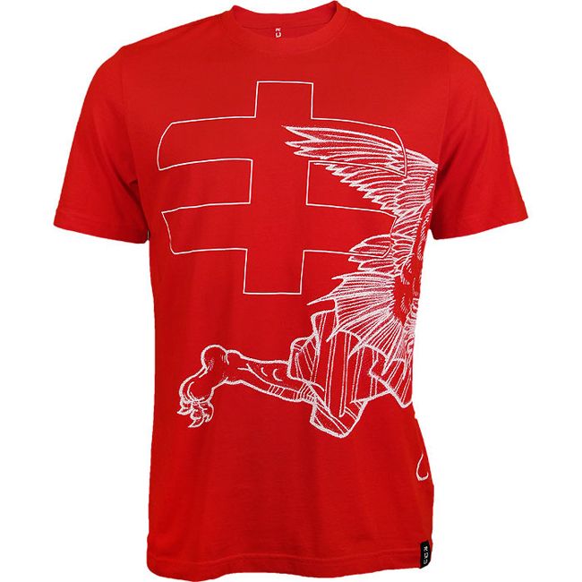 ryu-battle-cry-shirt-red