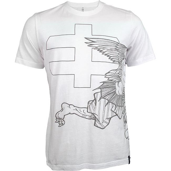 ryu-battle-cry-shirt-white