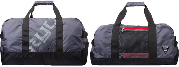 ryu-duffel-bag