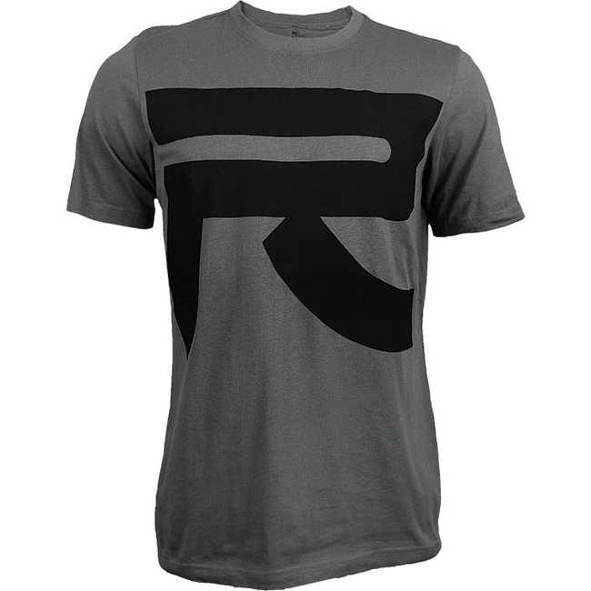 ryu-integrity-shirt-gunmetal