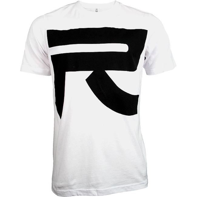 ryu-integrity-shirt-white