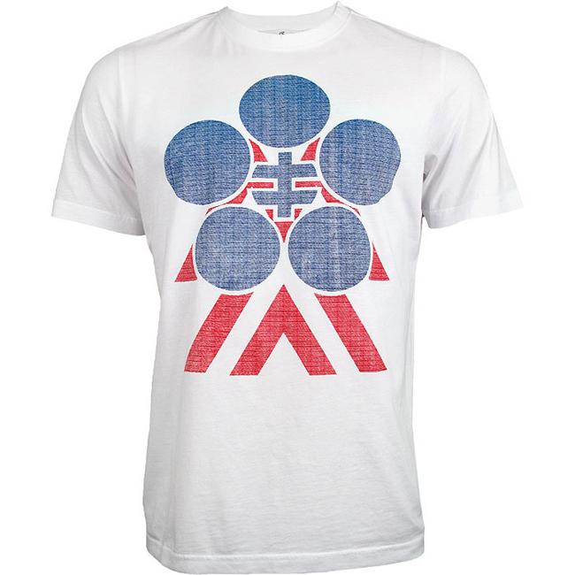 ryu-ritual-shirt