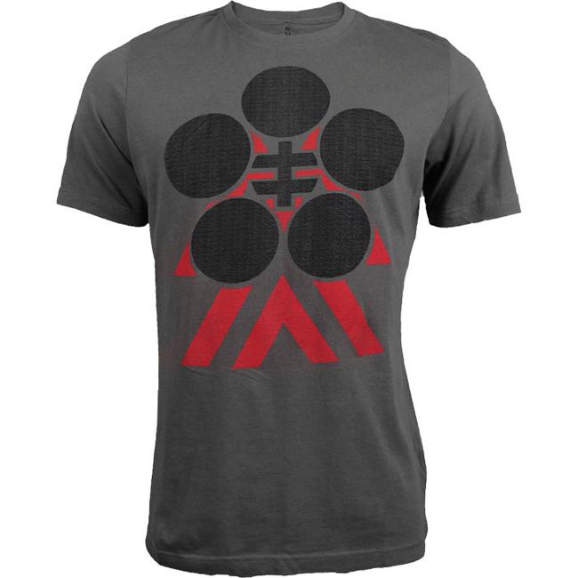 ryu-unity-shirt-gunmetal