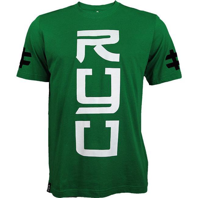 ryu-vertical-ryu-shirt-green