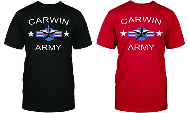 shane-carwin-carwin-army-shirt-1