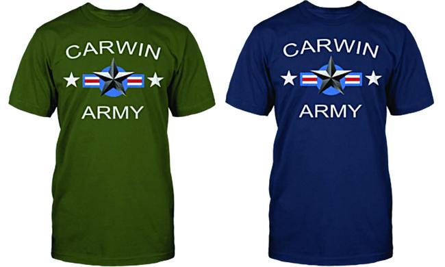 shane-carwin-carwin-army-shirt-2