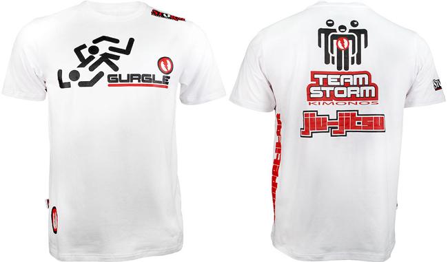 storm-gurgle-shirt