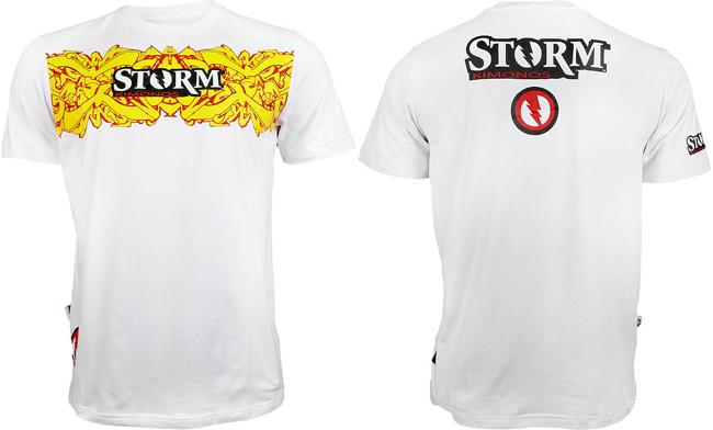 storm-limbo-shirt