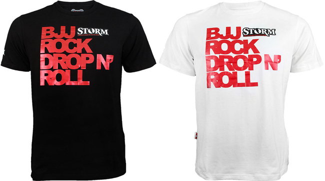 storm-rock-drop-n-roll-shirt