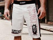 storm-shorts