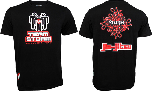 storm-unit-shirt