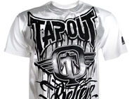 tapout-don't-blink-shirt