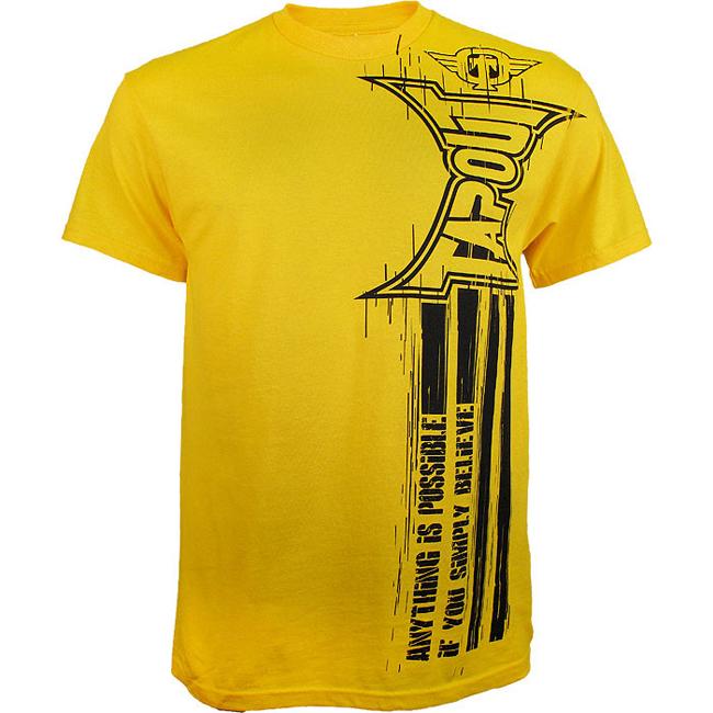 tapout-flagship-shirt