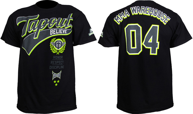 tapout-mmawarehouse-tee-black