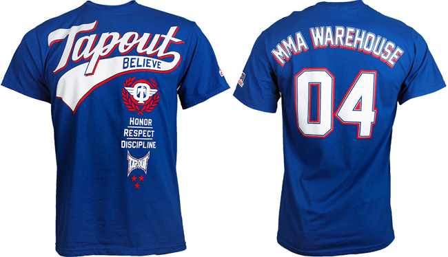 tapout-mmawarehouse-varsity-shirt-blue