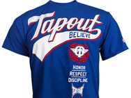tapout-mmawarehouse-varsity-tee