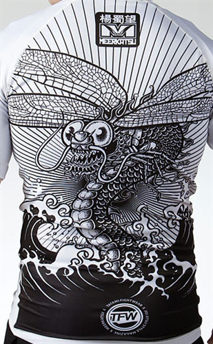 tatami-dragonfly-meerkatsu-rashguard