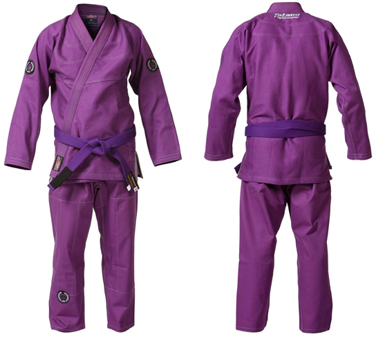 tatami-estilo-gi-purple