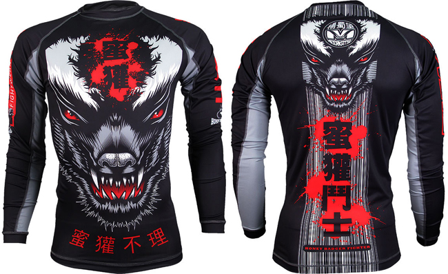 tatami-honey-badger-rashguard