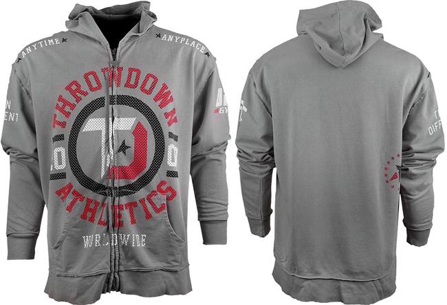 throwdown-ultimate-hoodie