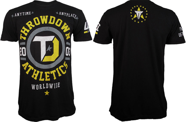 throwdown-ultimate-shirt