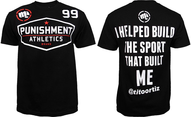 tito-ortiz-ufc-148-after-fight-shirt