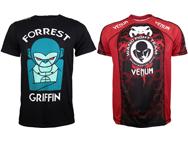top-5-mma-shirts